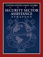 Security Sector Assistance Strategy
